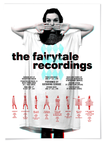 The Fairytale Recordings